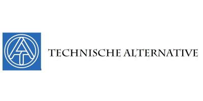 Technische Alternative GmbH