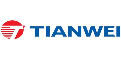 Tianwei New Energy Holdings Co., Ltd
