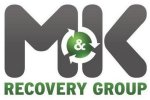 M & K Recovery Group, Inc.