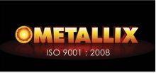Metallix Refining Inc