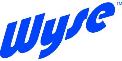 Wyse, Inc.
