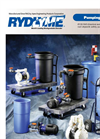Rydlyme Pumping Systems - Brochure