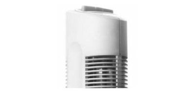 H&V - Air Filtration Appliance Purifier