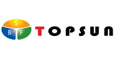 Topsun Co.,Ltd.