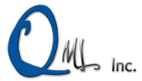 QML, Inc.