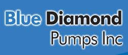 Blue Diamond Pumps Inc.