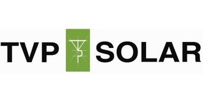 TVP Solar SA