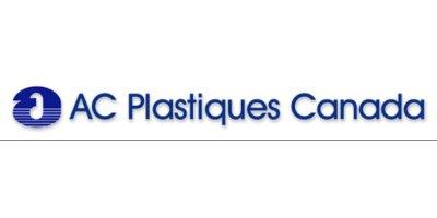 AC Plastiques Canada inc