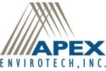 Apex Envirotech, Inc.