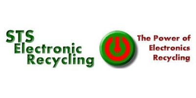 STS Electronic Recycling