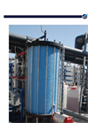 Reverse Osmosis Plants Brochure