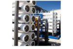 Brackish  - Membrane-Based Water Treatment Systems
