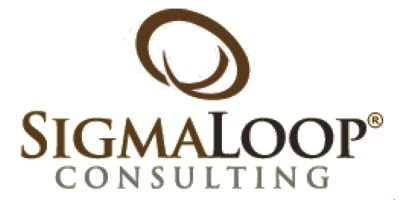 Sigma Loop Consulting