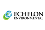 Echelon Environmental