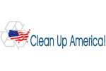 Clean Up America, Inc.