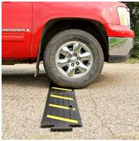Eco-Flex - Rumble Strip
