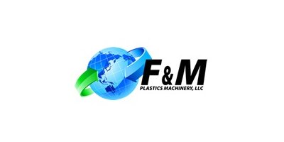 F & M Plastics Machinery, LLC.