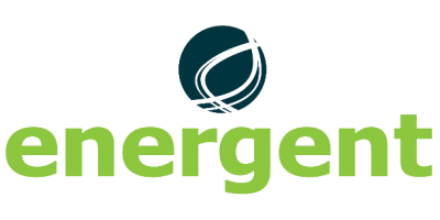 Energent Incorporated