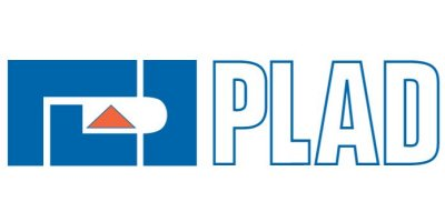 Plad Equipment Ltd.