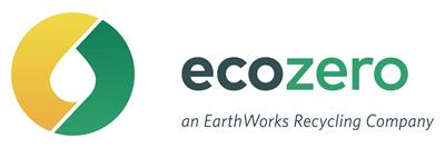 EcoZero (an EarthWorks Recycling Company)