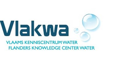 Vlakwa Water Knowledge Center
