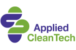 Applied CleanTech (ACT)