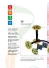 Structural Grounding GE