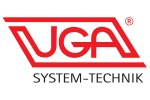 UGA SYSTEM-TECHNIK GmbH & Co. KG