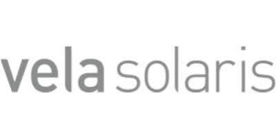 Vela Solaris AG