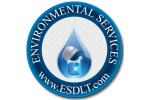 Environmental Resource Tool