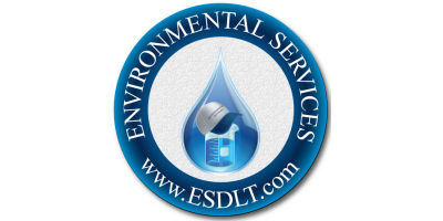 Environmental Services by Daniel L. Theobald