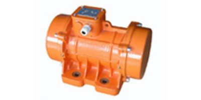 Model MVE-H  series  - High Frequency Vibration Motor