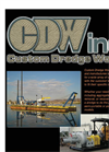 Custom Dredge Works Inc. - Brochure