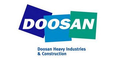 Doosan Heavy Industries & Construction Co., Ltd.