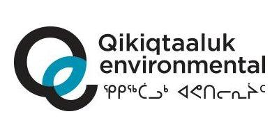 Qikiqtaaluk Environmental Inc.(QE)