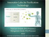 Innovative Labs Air Purification Technology Presentation