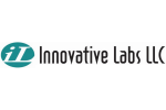 Innovative Labs LLC