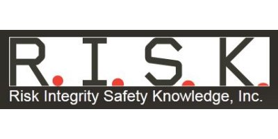 Risk Integrity Safety Knowledge, Inc. (RISK, Inc.)