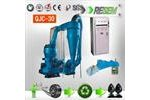 Plastic Scrap, Plastic Recycling Company, Buy Plastic Scrap