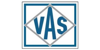 VAS Energy Systems GmbH