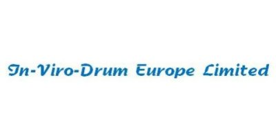 In-Viro-Drum Europe Limited