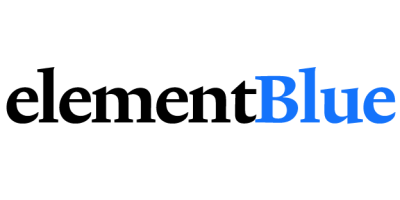 Element Blue LLC