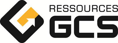 Ressources GCS Inc