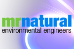 Mr Natural Environmental Engineers