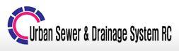 Urban Sewage & Drainage System RC