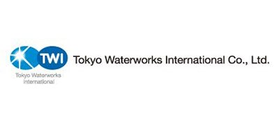 Tokyo Waterworks International Co. Ltd