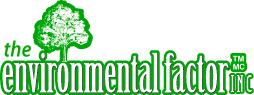 The Environmental Factor Inc.