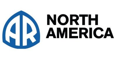 Annovi Reverberi North America, Inc.