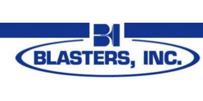 Blasters, Inc.