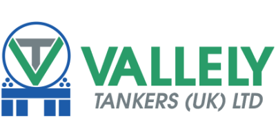 Vallely Tankers (UK) Ltd